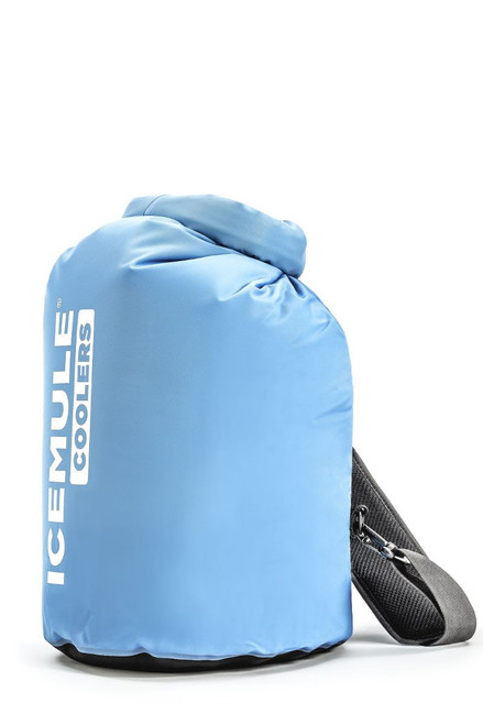 The ICEMULE Classic™ Large Cooler Bag