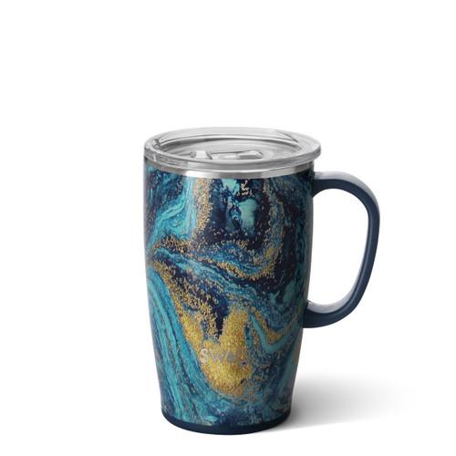 Swig Travel Mug 18oz