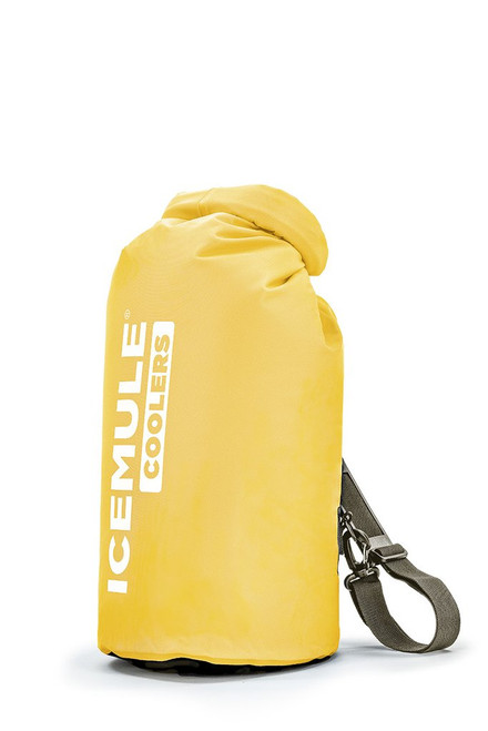 The ICEMULE Classic™ Small Cooler Bag