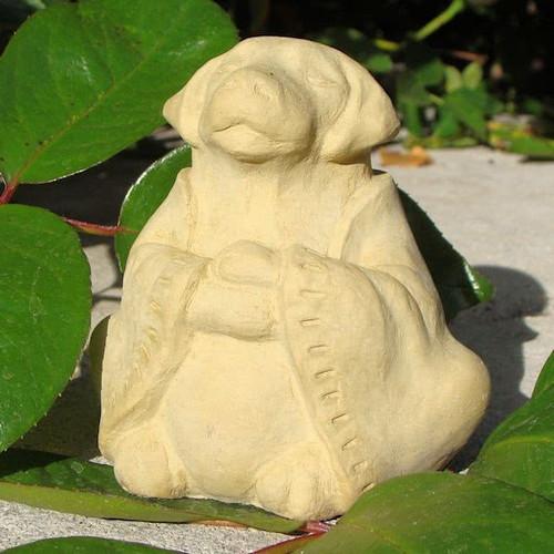 Zen Creations Animal Sculptures - Small