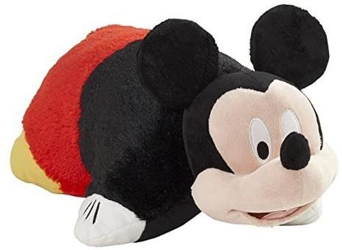 Disney Mickey Mouse Pillow Pet