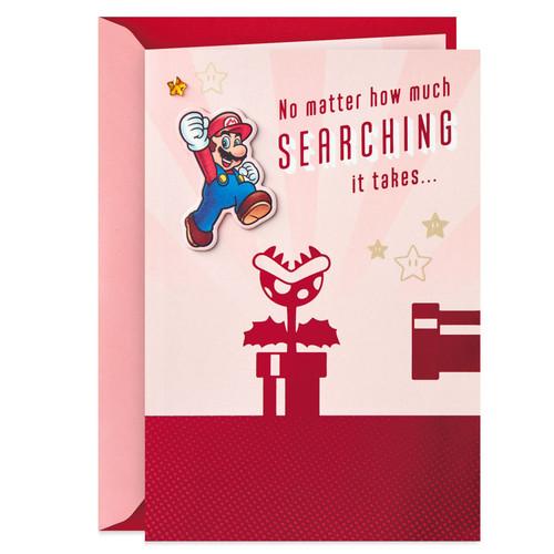 Valentines Card Bundle Preorder - Love - Mario