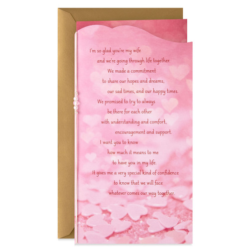Valentines Card Bundle Preorder - Wife - Together Forever