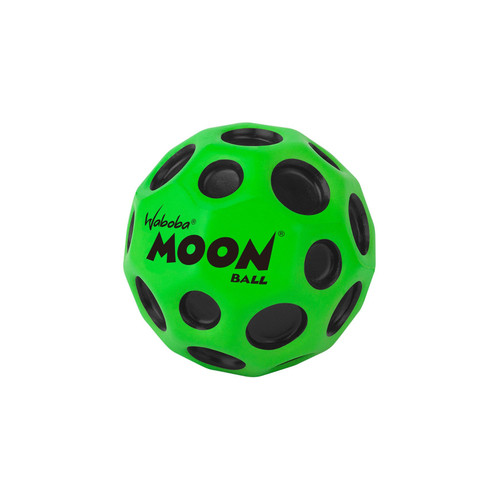 Moon Ball - Green