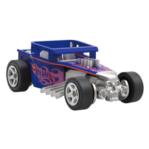 Hot Wheels™ Bone Shaker Ornament