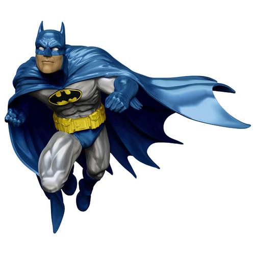 WRLDS GREATST DETECTIVE BATMAN