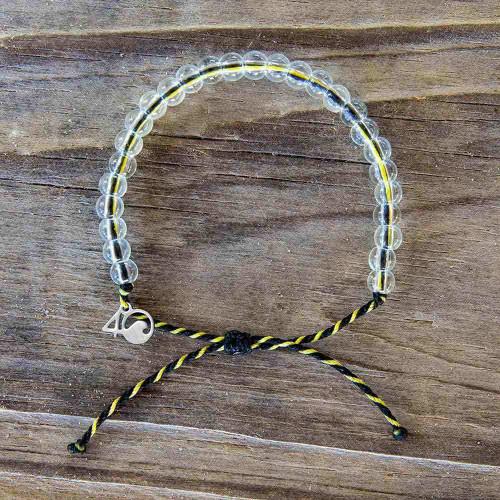 Copy of 4 Ocean Penguin Bracelet