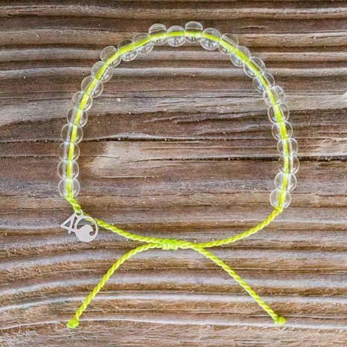 4 Ocean Sea Turtle Bracelet