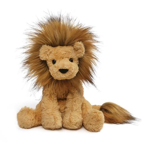 """Cozys Lion 8"""""""