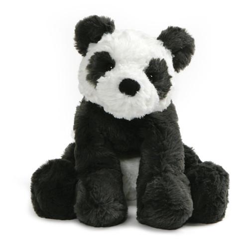 """Cozys Panda 8"""""""