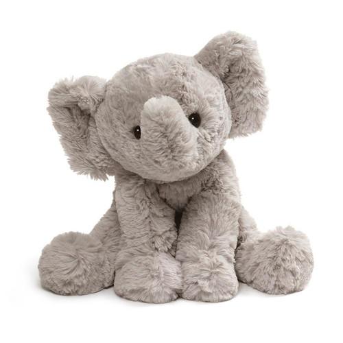 "Cozys Elephant 8"""