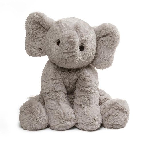 "Cozys Elephant 10"""