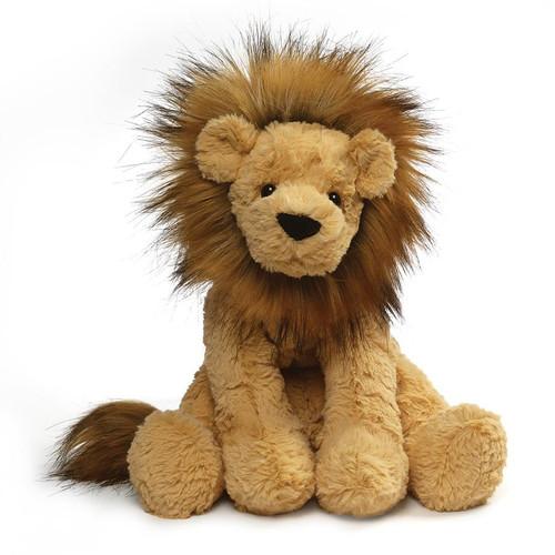 """Cozys Lion 10"""""""
