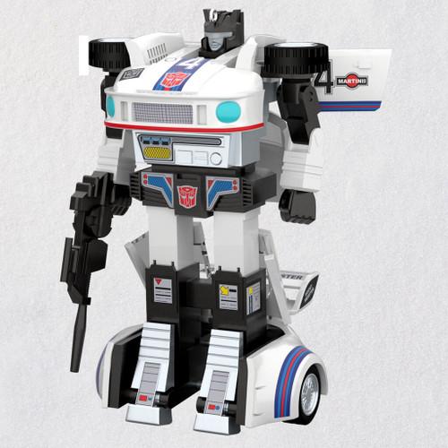 Jazz™ Transformers™