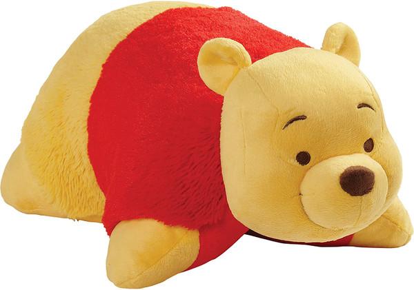 Disney Winnie the Pooh Pillow Pet