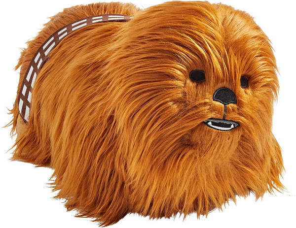 Disney Star Wars Chewbacca Pillow Pet