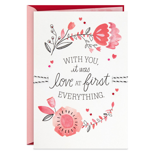 Valentines Card Bundle Preorder - Love - With You