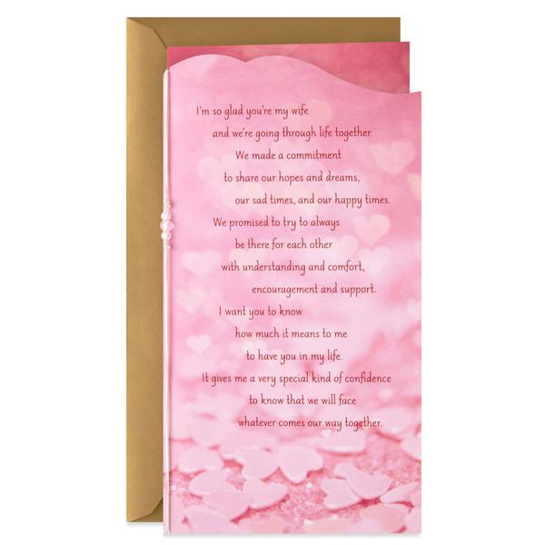 Valentines Card Bundle Preorder - Wife - Together Forever