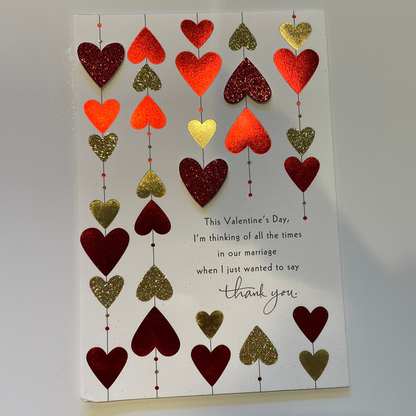 Valentines Card Bundle Preorder - Husband All the Times