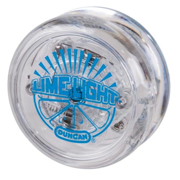 Limelight™ Yo-Yo-Blue