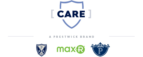 Prestwick Group CARE Products
