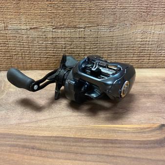 Daiwa Tatula SV TW 103 Baitcast Fishing Reels