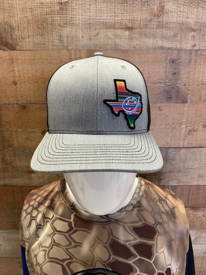 Texas OG Zarape Hat
