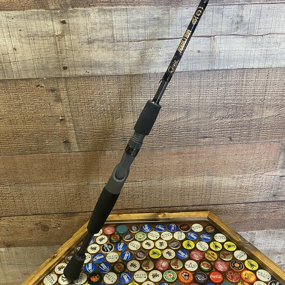 Addiction Casting Rod - 7' Medium Mod-Fast
