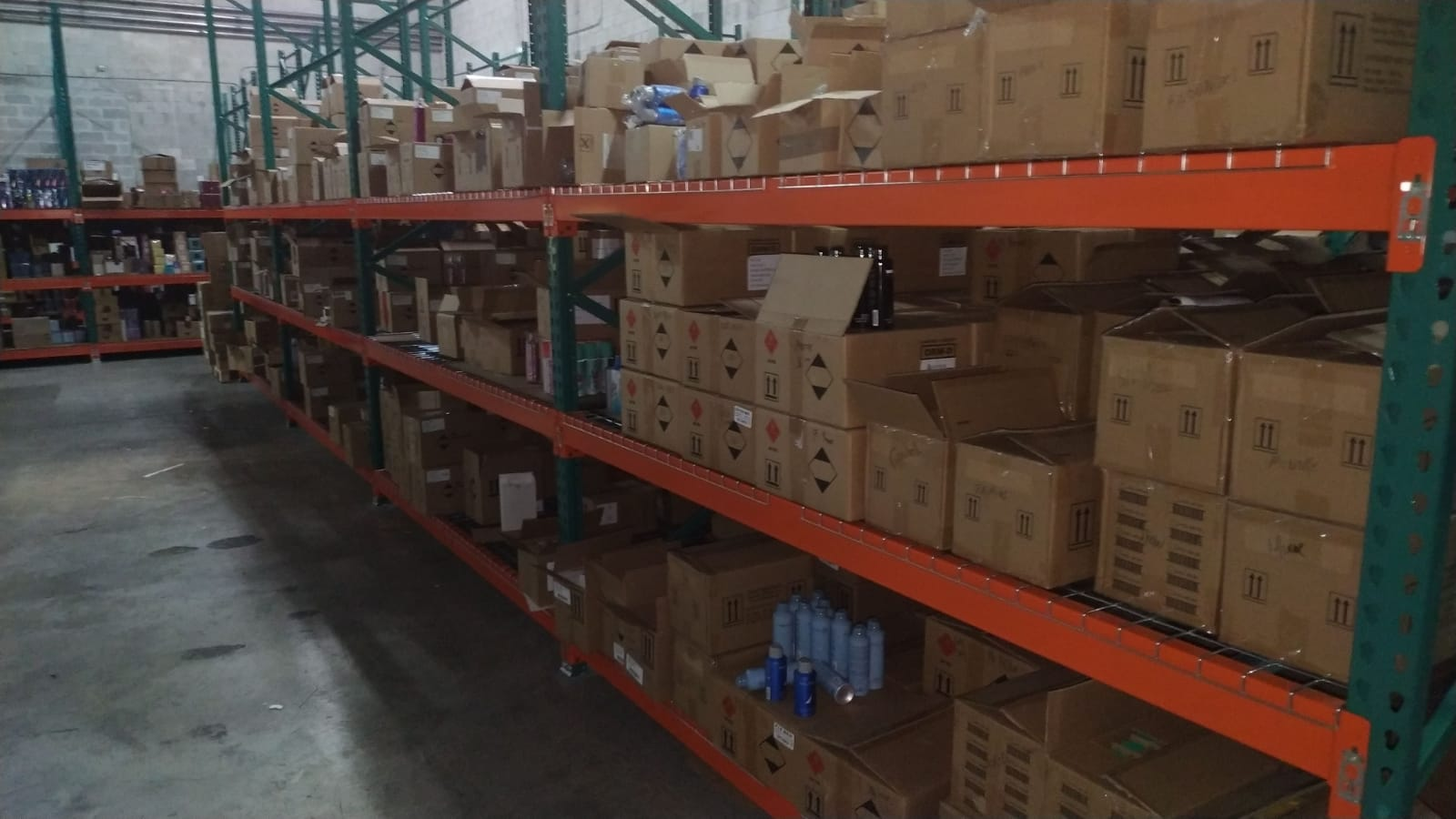 warehouse-image-8.jpg