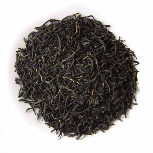 Wake Up Call, Black Tea Infusion, Non GMO, 2 oz. Jar