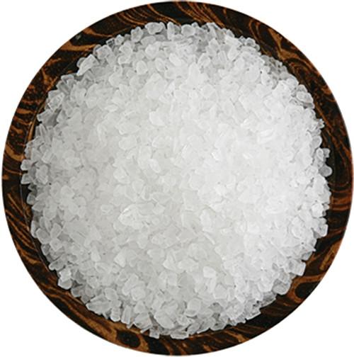 Cyprus Flakes Cave Sea Salt, Sampler Pack