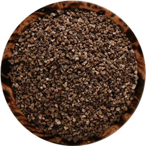 Mesquite Smoked Sea Salt, Sampler Pack