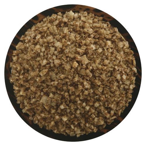 Habanero Pepper Sea Salt, Infused, Sampler pack