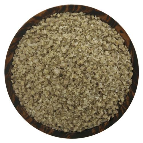 Spanish Rosemary Salt, Infused, Sampler pack
