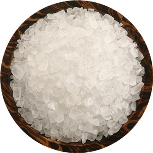 Atlantic Breeze Sea Salt Coarse, Sampler Pack