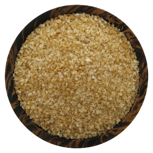 Thai Ginger Sea Salt, 2 oz. Pouch