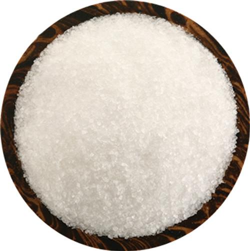 Atlantic Breeze Sea Salt, Fine Grain, Sampler Pack