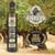 Award-Winning Extra Virgin Olive Oil | Single Sourced PDO Messara Valley, Crete Greece | Monocultivar Koroneiki | High Polyphenols | Kosher | Large Bottle in box, 17 FL oz