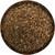 Alderwoods Smoked Sea Salt, Sampler Pack