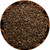 Chipotle Infused Sea Salt, Sampler Pack