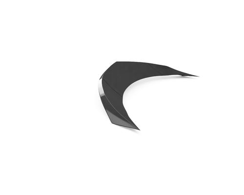 NSX Spoiler