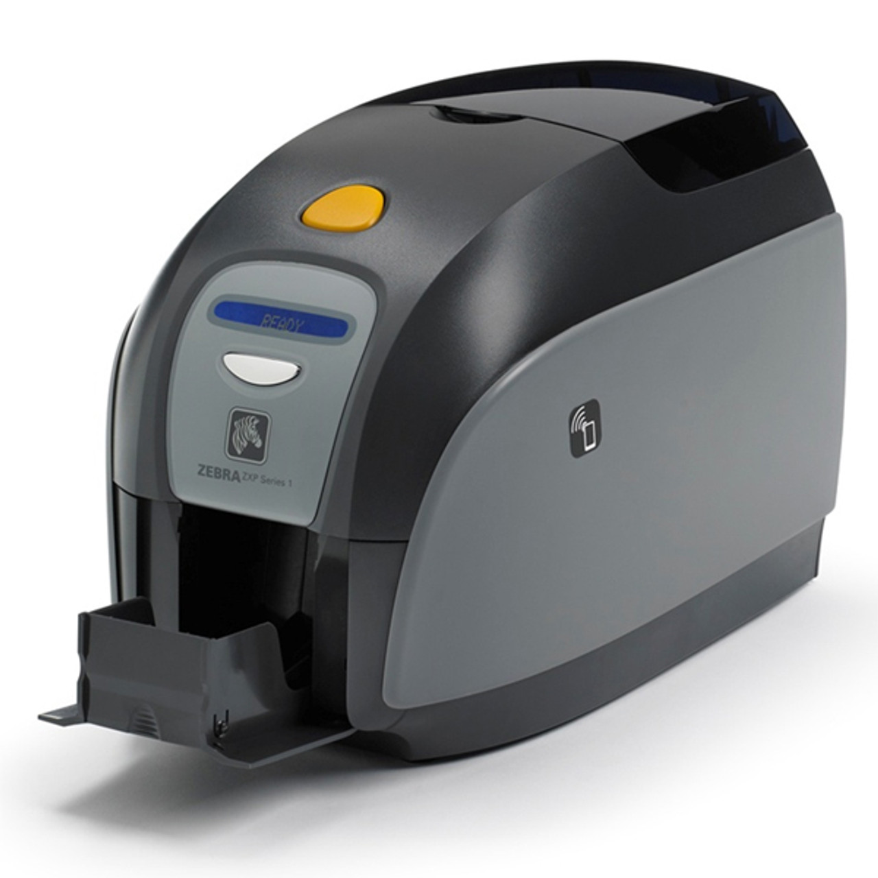Zebra ID Printers