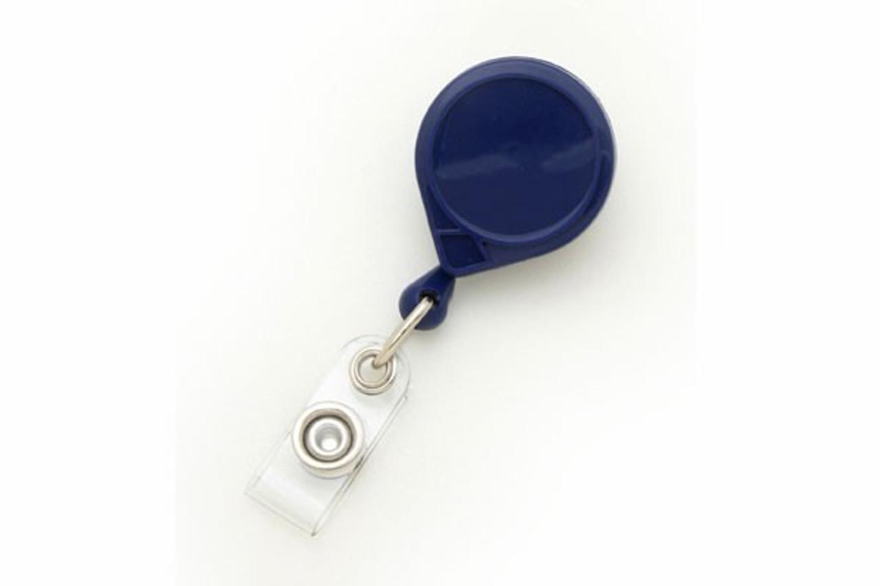 Mini-Bak Badge Reel