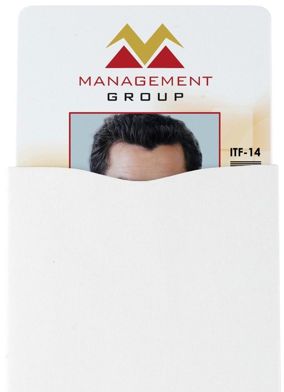 CardProtectors Shielded Sleeve