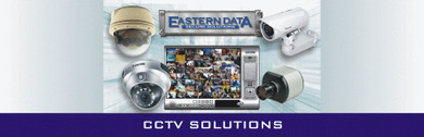 Eastern Data Secure Solutions offers a wide range of Surveillance cameras