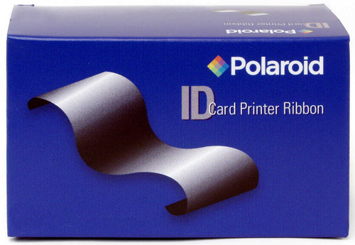 3-0150-1 Printer Ribbon KT 1000 images