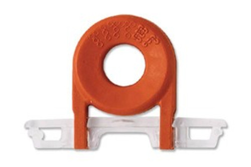 Guard Key for Plastic Locking Card Holder (5/pk)