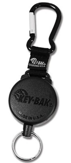 Key-Bak Secureit Geer Reel