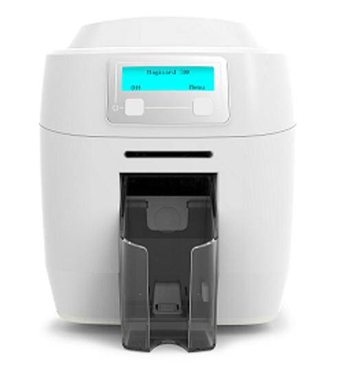 Magicard 300 ID Printer