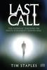 Last Call: The Catholic Teaching On Death-Judgement-Heaven-Hell (Digital)